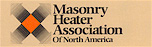 Masonry Heater Association of North America